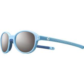 Julbo Frisbee Spectron 3 Sunglasses Kids blue/darkblue
